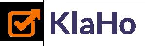 KlaHo Logo